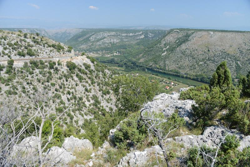 Unterwegs zu den Kravica-Wasserfällen, Bosnien-Herzegowina Mostar, Tagestour, Rundreise, Sehenswürdigkeiten, Ausflüge, Reisetipps, Südosteuropa, Sommerferien, Sommerurlaub, Balkan, Bilder, Fotos www.wo-der-pfeffer-waechst.de