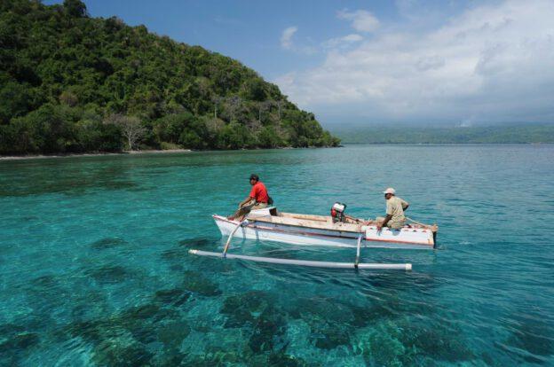 50 Bilder, die Lust auf eine Indonesien-Reise machen, Fotos, Reiseberichte, Java, Lombok, Flores, Sumba, West-Papua,