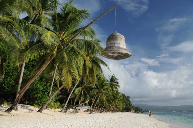 Philippinen, Boracay, Island, Inseln, White Beach, 50 Topstrände in Asien, Best beaches Asia, Reiseberichte, www.wo-der-pfeffer-waechst.de