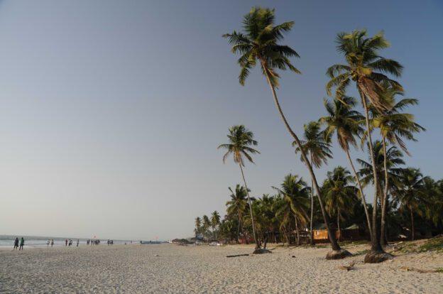 Goa Beach Guide, die schönsten Strände von Norden nach Süden, best beaches, Nordgoa, Südgoa, Indien, India, Beach-Hopping, Reisen mit Kindern, Indien mit Kindern, Südasien, Bilder, Fotos, Reiseberichte, www.wo-der-pfeffer-waechst.de