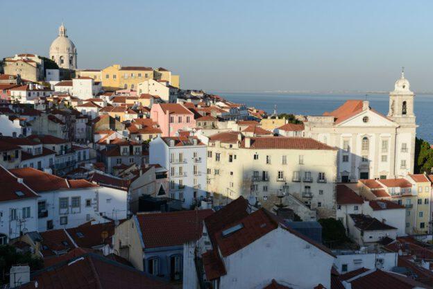 Lissabon, Lisboa, Portugal, Städtetrip, Reisen mit Kindern, Sehenswürdigkeiten, Südeuropa, Bilder, Fotos, Reiseberichte, Sommerurlaub, www.wo-der-pfeffer-waechst.de