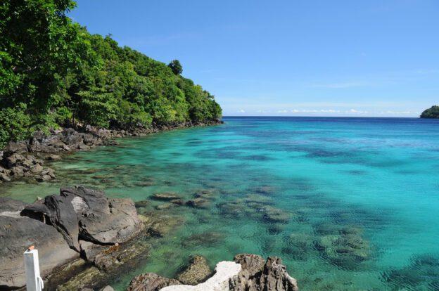 Indonesien, Indonesia, Pulau Weh, Sabang, Inseln, Banda Aceh, Sumatra, Tsunami, 2004, Reiseberichte, www.wo-der-pfeffer-waechst.de