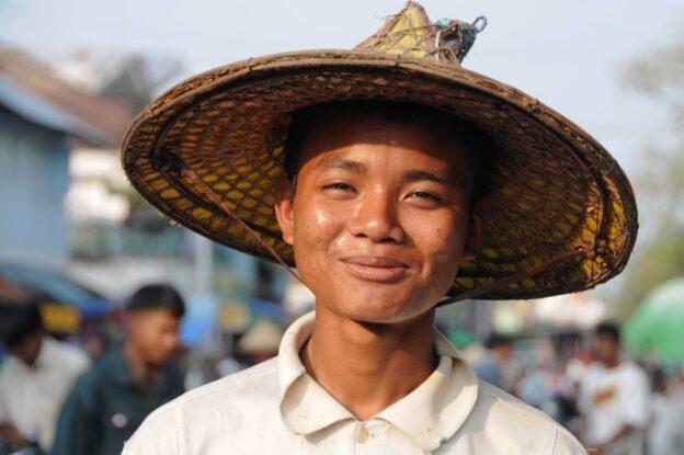 Sittwe, Akyab, Myanmar, Burma, Birma, Rakhine-Staat, state, Division, Rohingya, Reiseberichte, www.wo-der-pfeffer-waechst.de