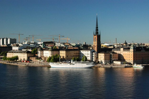 Stockholm, Schweden, Reise nach Stockholm, Städtetrip, Städtereise, Wochenende, Reisetipps, Urlaub, Skandinavien, Reiseberichte, Blog, www.wo-der-pfeffer-waechst.de
