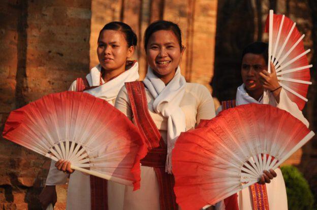 Nha Trang, Vietnam, Po Nagar, Cham-Tempel, Reisebericht, www.wo-der-pfeffer-waechst.de