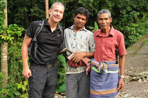 Indonesien, Sumba, Insel, Totenkult, Marabu, Heiko Meyer, Reiseberichte, www.wo-der-pfeffer-waechst.de